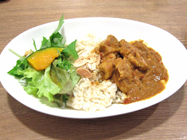 donburi_butter_chicken_curry.jpg