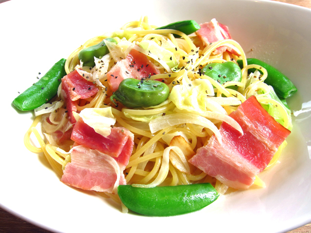pasta_soramame_bacon_cream.jpg