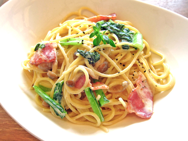 pasta_tounyu_bacon_cream.jpg